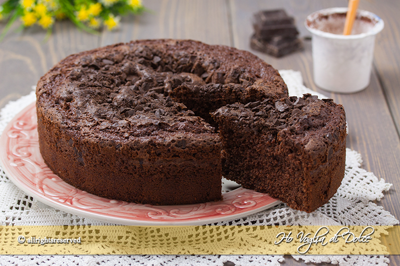 torta-sette-vasetti-al-cioccolato-yogurt-ricetta