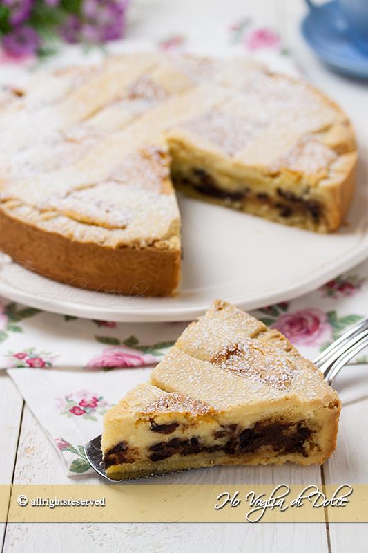 crostata-al-mascarpone-ricotta-e-cioccolato-ricetta-facile
