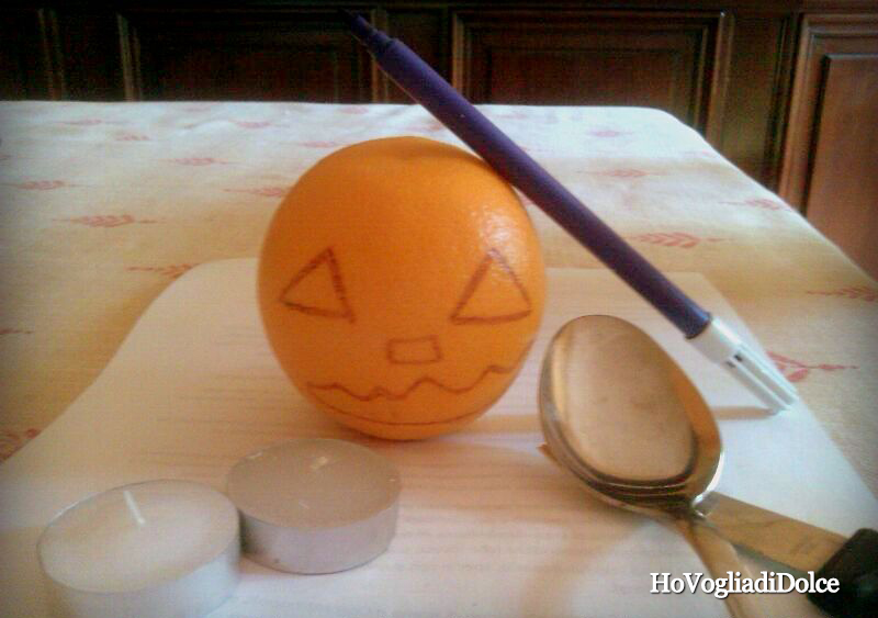 arance-strumenti
