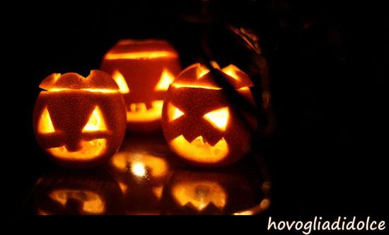 candele-di-arance-stregate-per-halloween