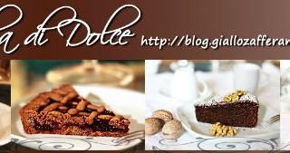 La Newsletter del mio blog completamente gratuita