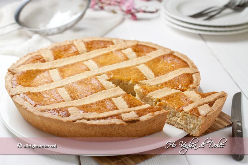 pastiera-napoletana-tradizionale