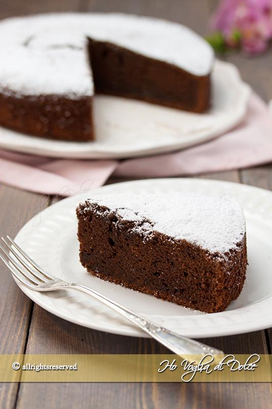 torta-ricotta-e-cioccolato-morbidissima