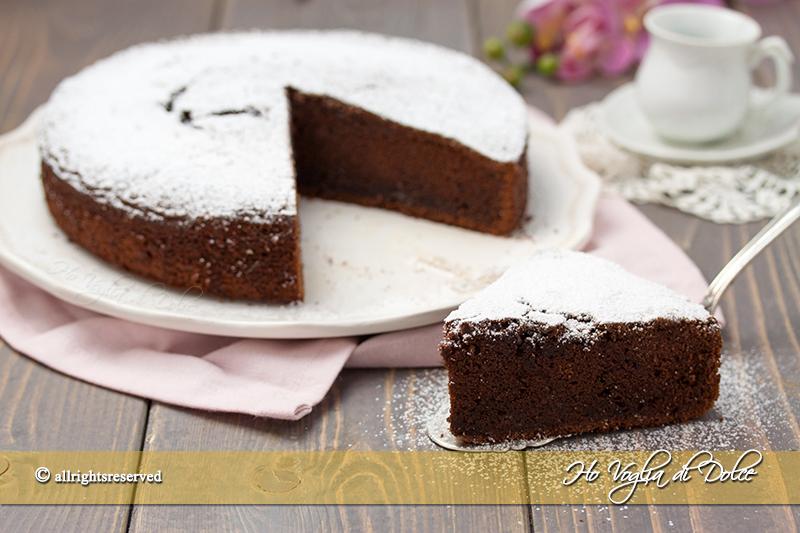 torta-ricotta-e-cioccolato-soffice-ricetta-facile