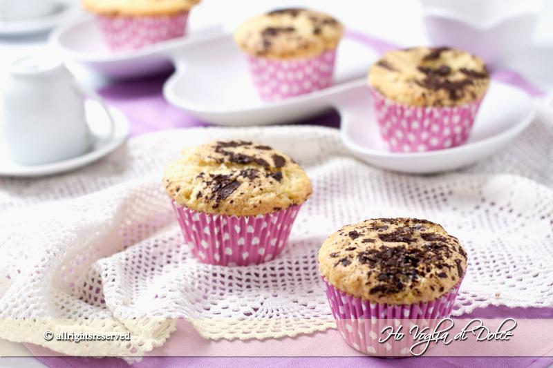 Muffin-alla-panna
