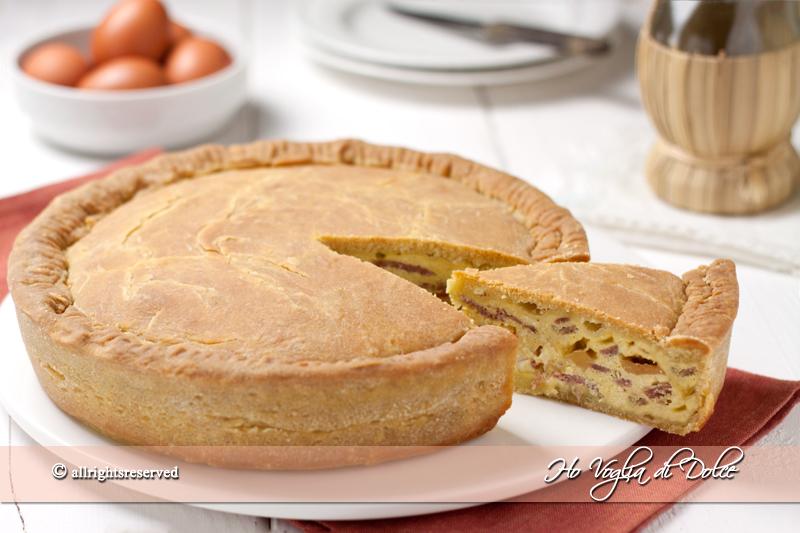 Pizza-chiena-napoletana