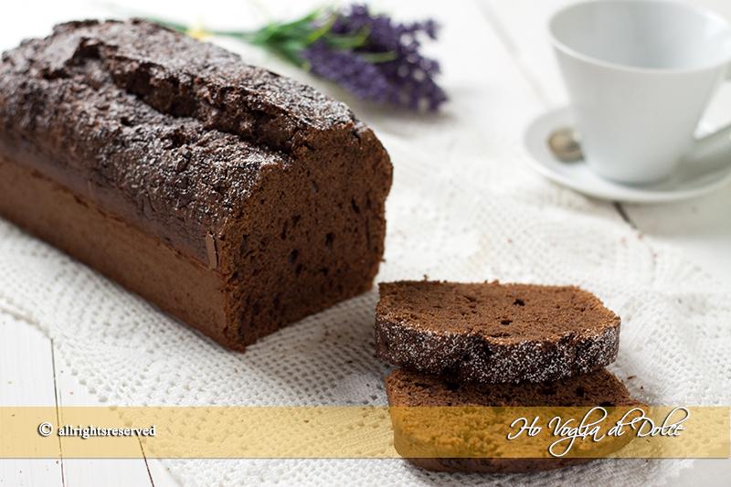 Plumcake-al-cioccolato-fondente