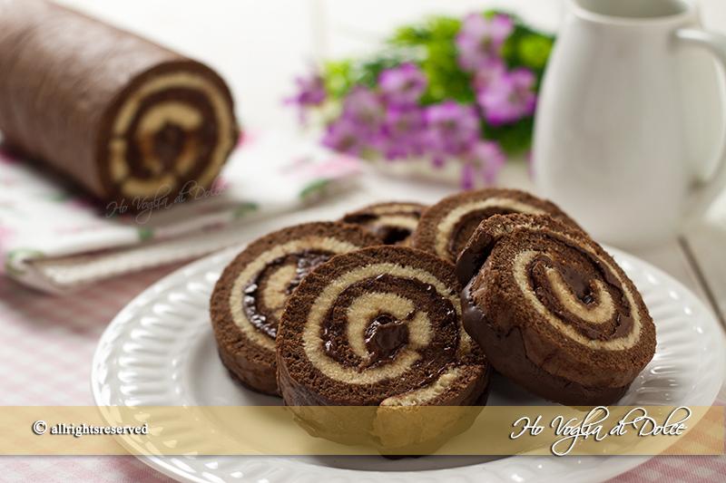Girelle-al-cioccolato-bicolore-motta