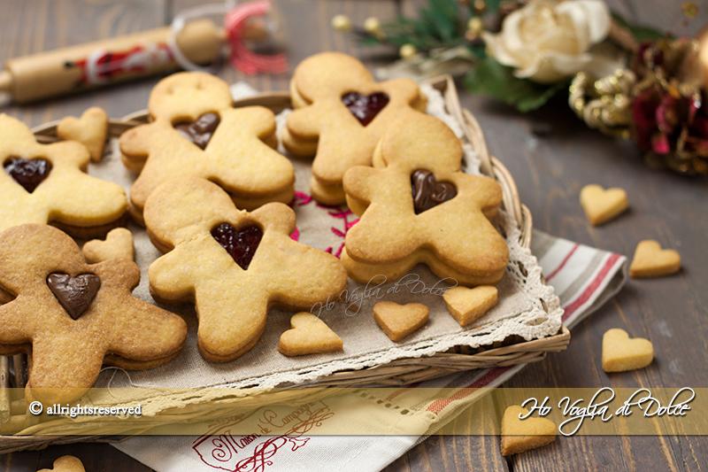Omini-biscottini-dal-cuore-tenero