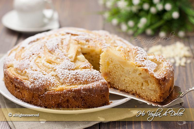 Torta-di-pere-e-cioccolato-bianco-soffice