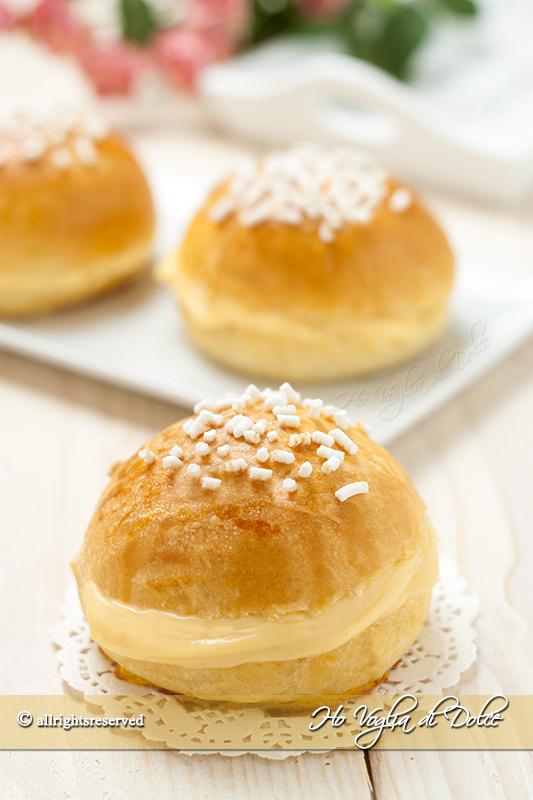 Mini-tarte-tropezienne-ricetta