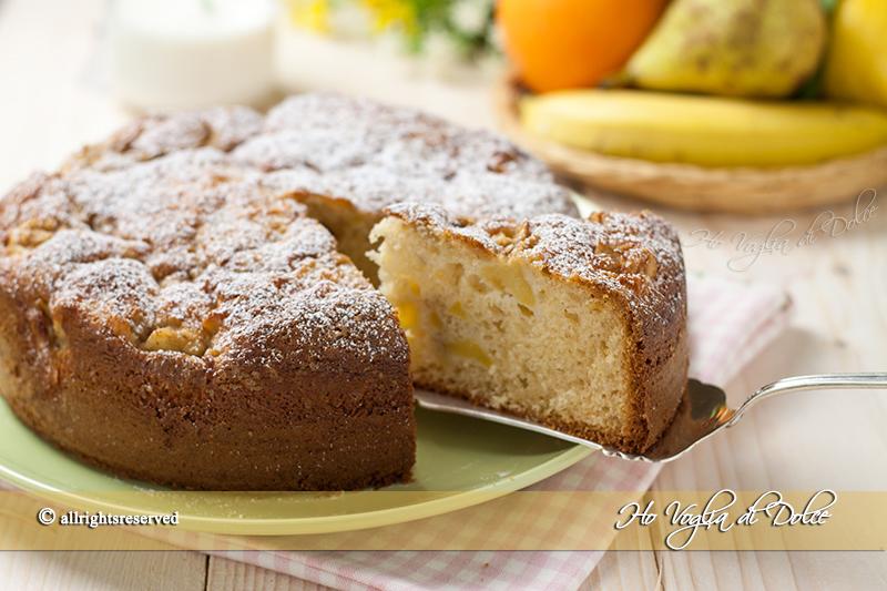 Torta-macedonia-come-consumare-la-frutta-matura