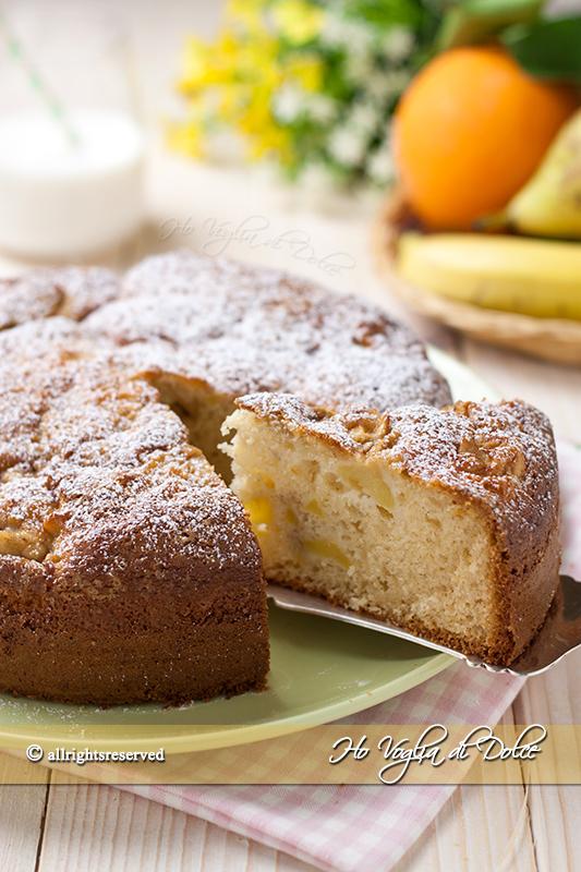 Torta-macedonia-soffice
