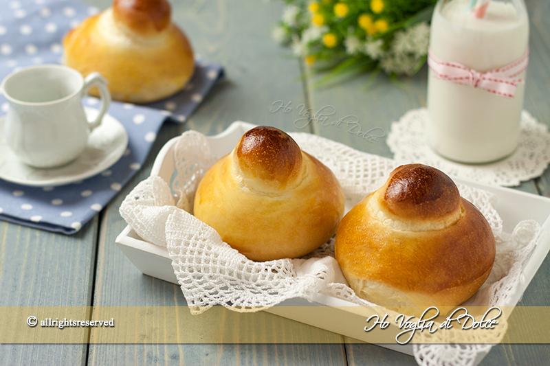 Brioche-col-tuppo-siciliane-ricetta