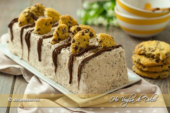 semifreddo-cookies-ricetta