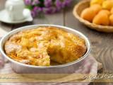 Crostata soffice di albicocche ricetta veloce