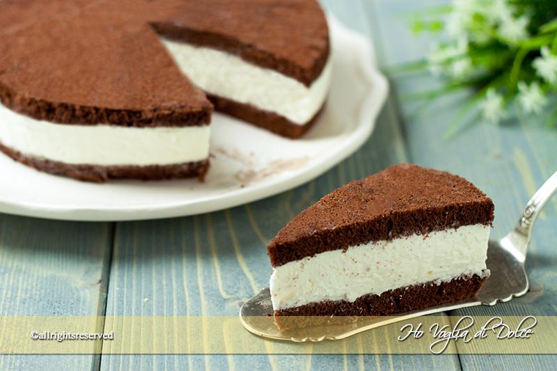 Torta-fetta-al-latte-fatta-in-casa-ricetta-facile