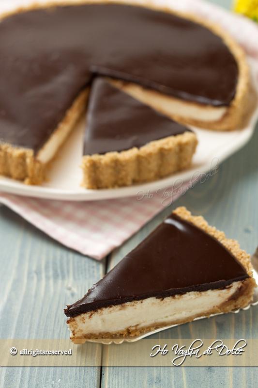 crostata-al-mascarpone-e-cioccolato-senza-cottura-ricetta