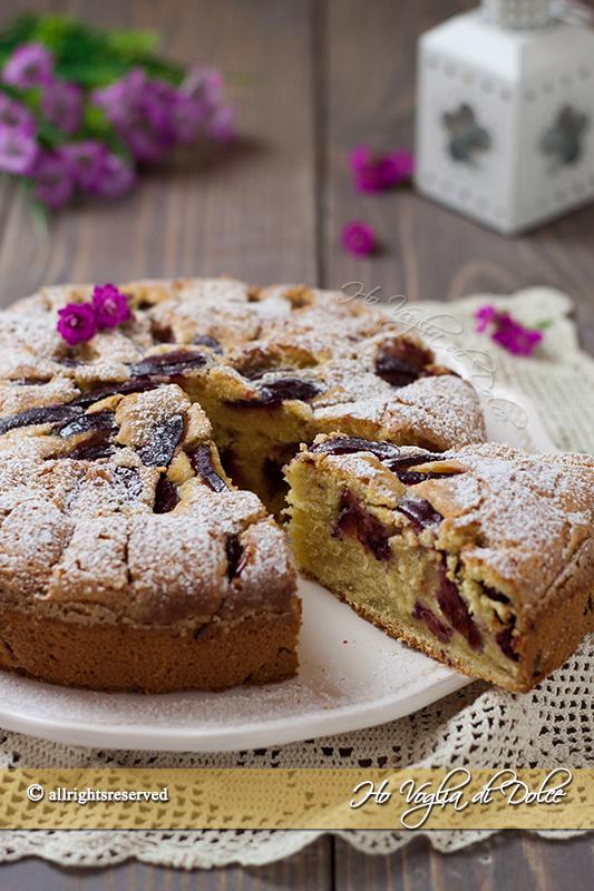 torta-di-prugne-soffice-ricetta-facile-e-genuina