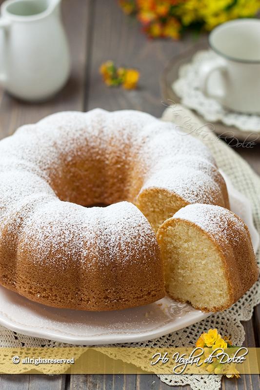 Ciambella-alla-vaniglia-soffice-ricetta-semplice