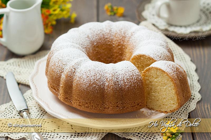 Ciambella-alla-vaniglia-sofficissima-ricetta-facile