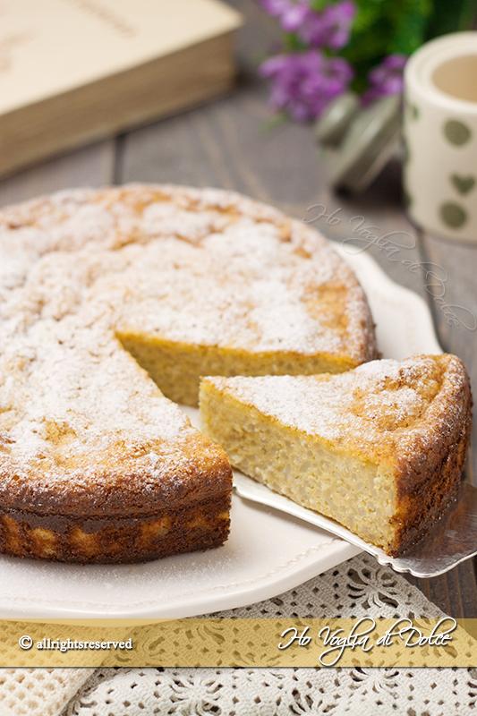 Torta-di-riso-dolce-emiliana-ricetta-facile