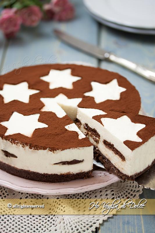 Cheesecake-Pan-di-Stelle-ricetta-senza-cottura