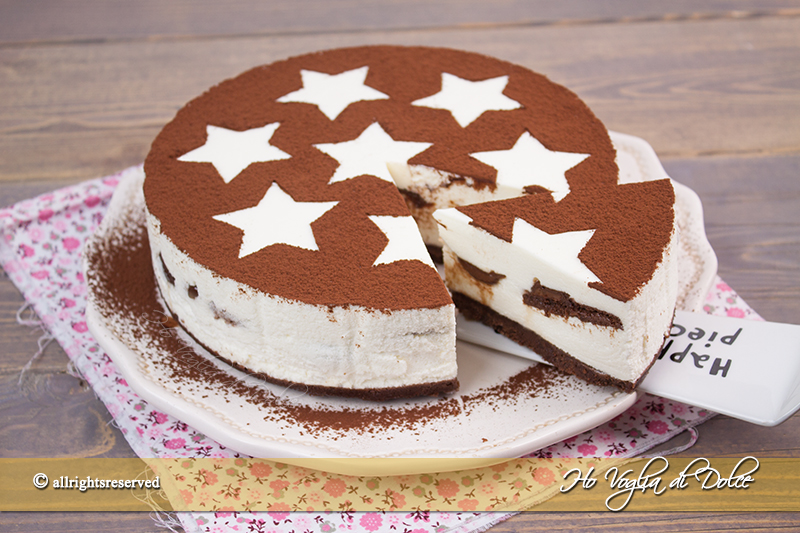 Burro di cacao by helga 10