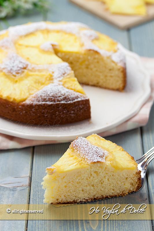 Torta-ananas-e-cocco-soffice-ricetta
