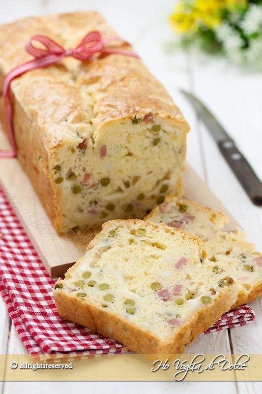 plumcake-salato-prosciutto-e-formaggi-ricetta-facile