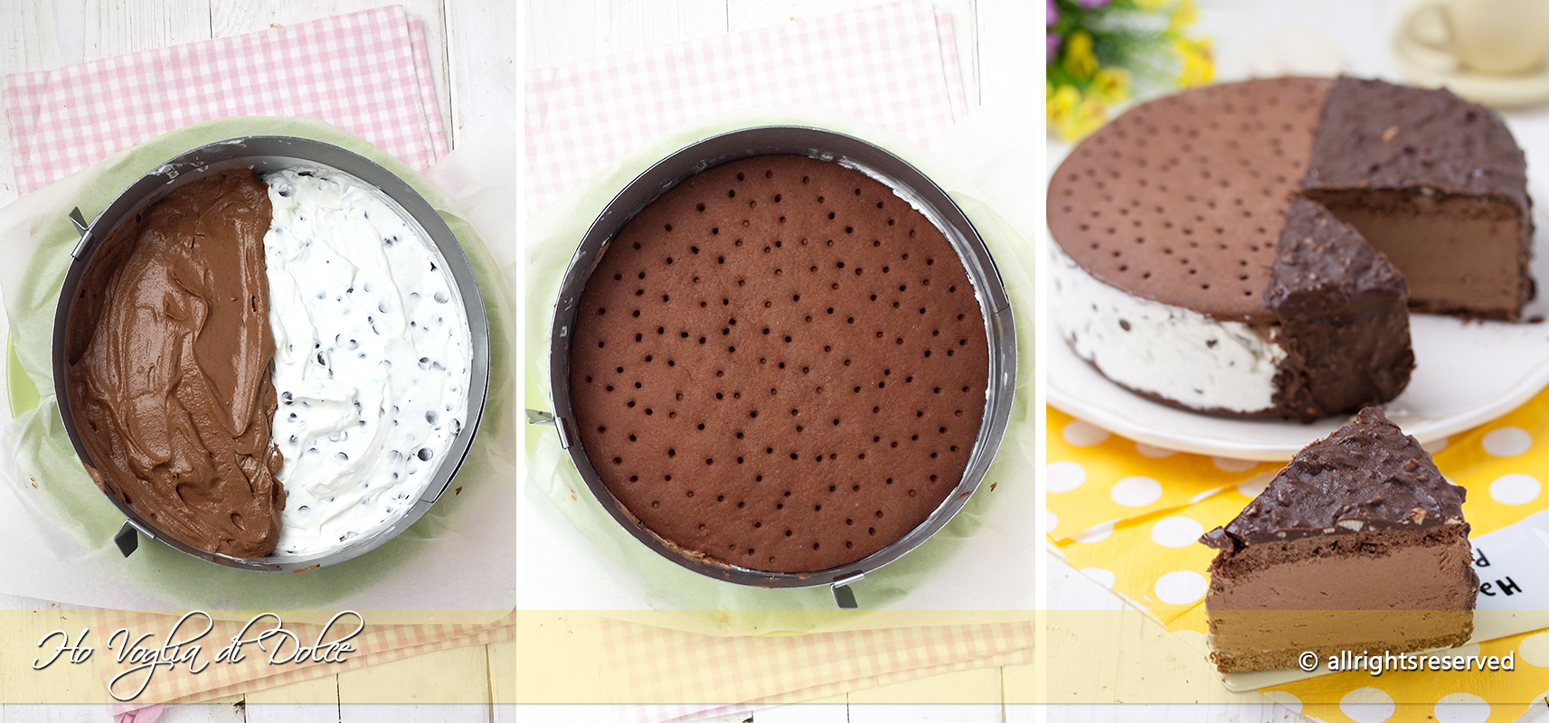 torta-biscotto-gelato-bigusto-ricetta-e-passaggi