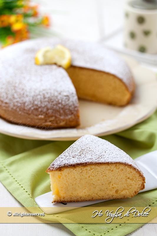 torta-al-limone-cotta-in-padella-ricetta-facile