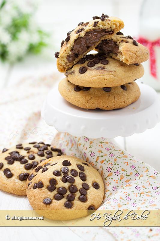 cookies-ripieni-alla-nutella-ricetta