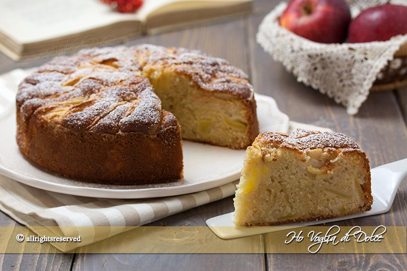 torta-di-mele-e-yogurt-ricetta-veloce