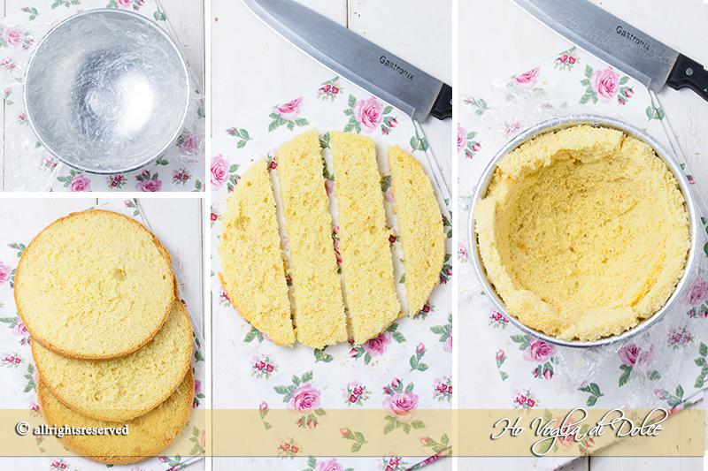 zuccotto-tiramisu-ricetta-e-foto-passo-passo