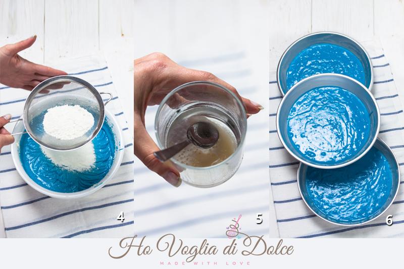 blue-velvet-cake-passaggi-2