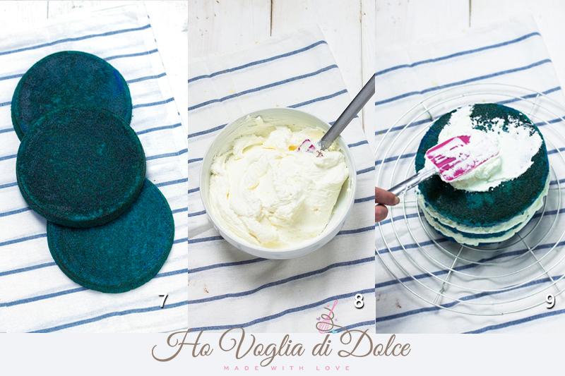 blue-velvet-cake-passaggi-3