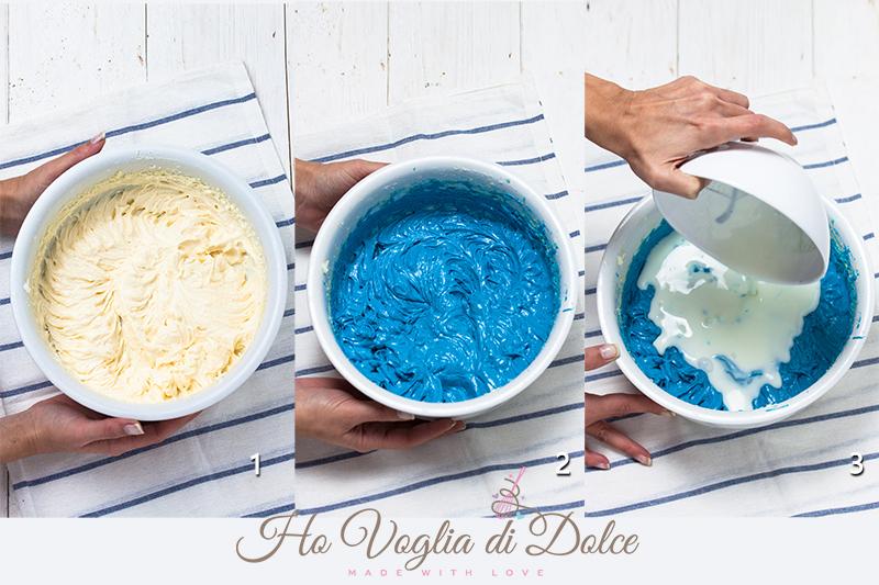 blue-velvet-cake-passaggi1