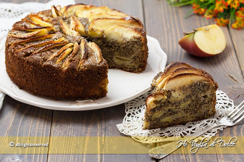 torta-di-mele-e-grano-saraceno-ricetta-facile-gluten-free