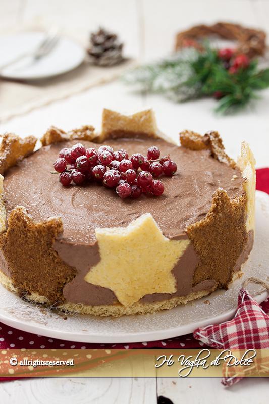 cheesecake-pandoro-e-cioccolato-ricetta-natalizia