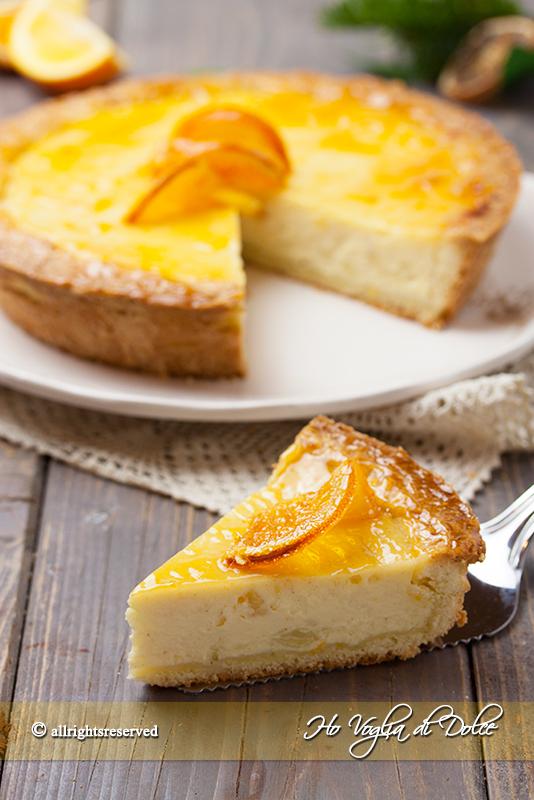 crostata-alla-ricotta-e-arancia-ricetta-veloce