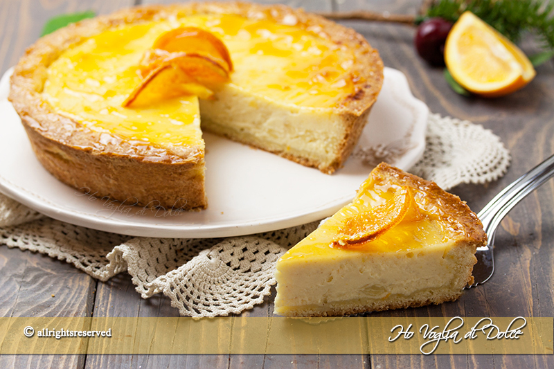 crostata-alla-ricotta-e-arancia-ricetta
