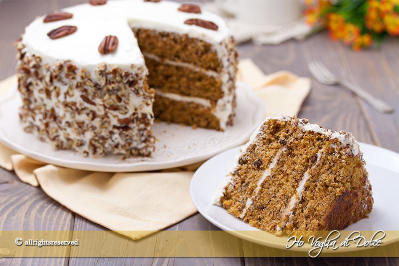 carrot-cake-americana-ricetta-facile-e-veloce