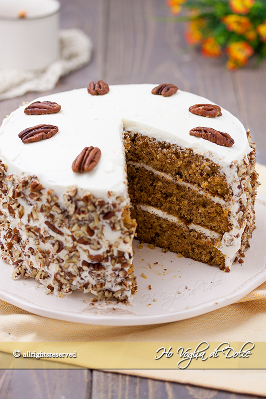 carrot-cake-ricetta-originale-americana-facile