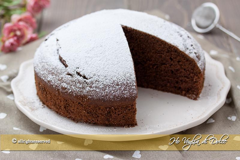 torta-margherita-al-cacao-ricetta-facile-e-veloce