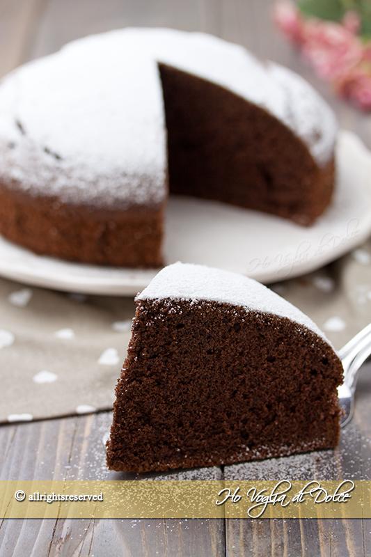 torta-margherita-al-cacao-ricetta-veloce