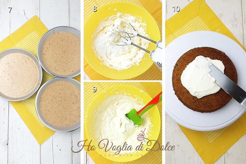 carrot-cake-passaggi-frosting