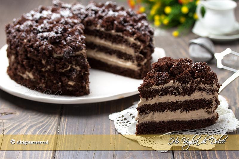 torta-mimosa-al-cioccolato-ricetta-festa-della-donna