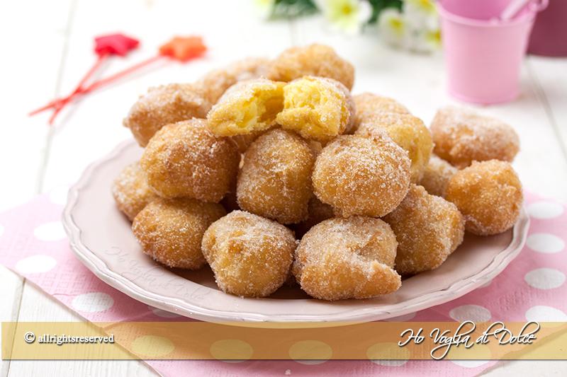 tortelli-di-carnevale-ricetta-tortelli-milanesi