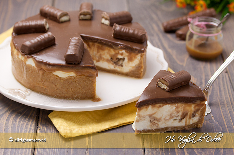 cheesecake-twix-ricetta-golosa-e-facile